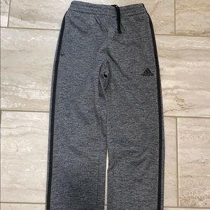 Adidas NWOT